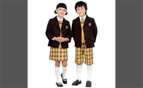 School Uniforms Should Not Be Banned Essay Example